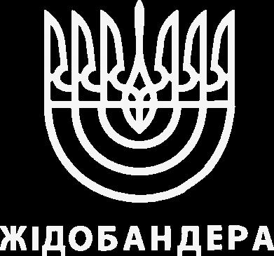 Принт Камуфляжная футболка ЖІДОБАНДЕРА - FatLine