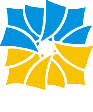 ����� ������� ����� Ukraine ���������� ������ - FatLine