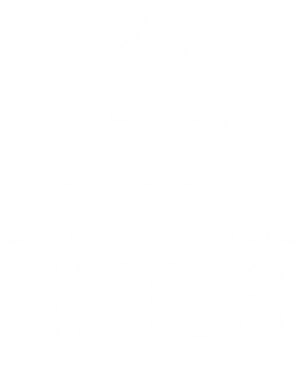 ����� ������ Chernobyl USSR - FatLine