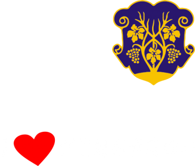 ����� ������� �������� I love Uzhgorod - FatLine