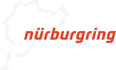 ����� ������� ����� Nurburgring - FatLine