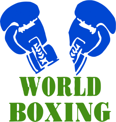 ����� ������� World Boxing - FatLine