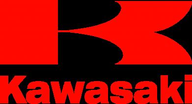 ����� ������ Kawasaki - FatLine