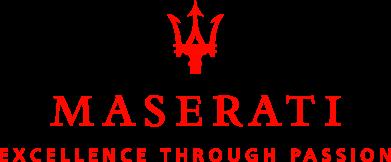 Принт Коврик для мыши Maserati - FatLine