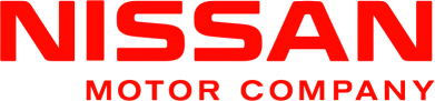 ����� ������ ��� ���� Nissan Motor Company - FatLine