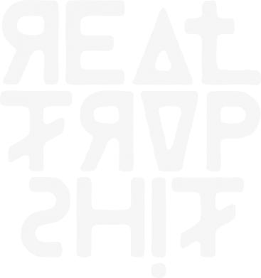����� ����� Real Trap Shit - FatLine