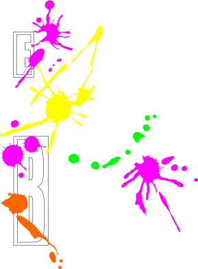 ����� ������ You can do better - FatLine