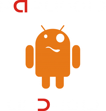 ����� ������ Paranoid Android - FatLine