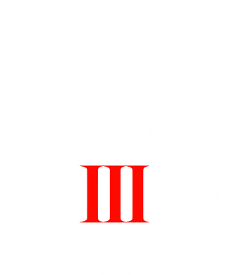 ����� ������ Assassin's Creed lll - FatLine