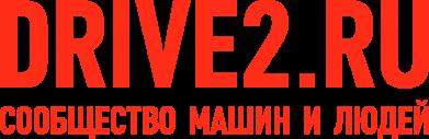 ����� ������� �������� � V-�������� ������� Drive2.ru - FatLine