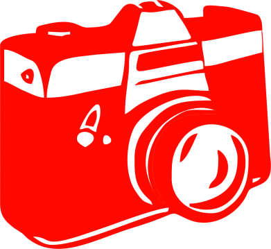 Принт Сумка Фотоаппарат - FatLine