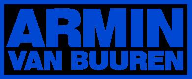 Принт Кепка-тракер Armin - FatLine