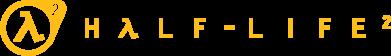 Принт Женская толстовка Half-Life 2 - FatLine