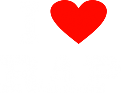 ����� ������� ��������  � V-�������� ������� I love rap - FatLine