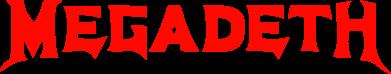 ����� ������� ����� Megadeth - FatLine