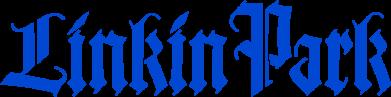 Принт Кружка 320ml LinkinPark - FatLine