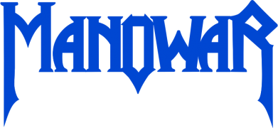 ����� ������ Manowar - FatLine