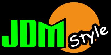 ����� ������� JDM Style - FatLine