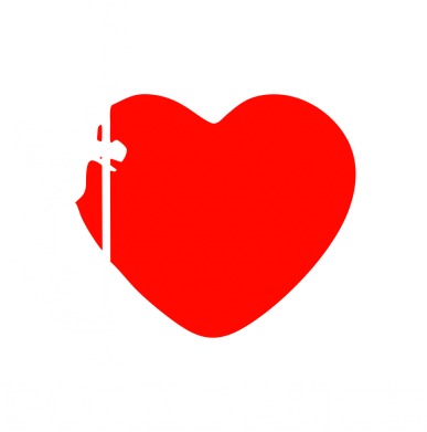 ����� ������� �������� ���� Love Pole Dance - FatLine