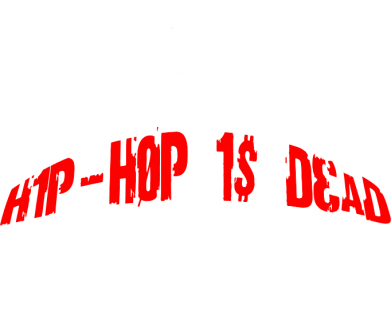 ����� ������� ����� Hip Hop is dead Lil Wayne - FatLine