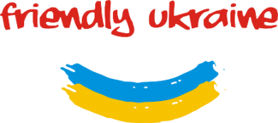 ����� �������� Friendly Ukraine - FatLine