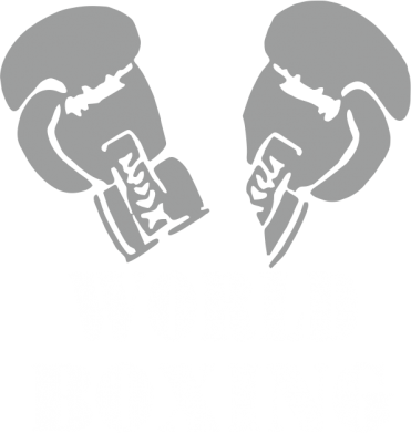 ����� ������ World Boxing - FatLine