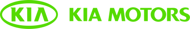 ����� ������� �������� Kia Motors Logo - FatLine