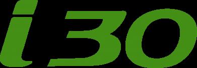 ����� ������� HYUNDAI i30 - FatLine