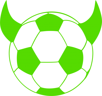 ����� ������� Football Devil - FatLine