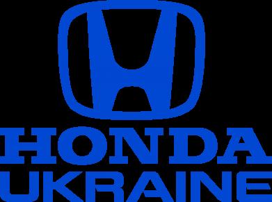 ����� ����� Honda Ukraine - FatLine