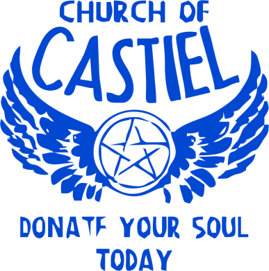 ����� ������ Church of Castel - FatLine