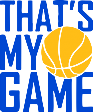 ����� ������� That's My Game - FatLine