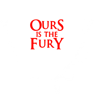 ����� �������� � ������� ������� Ours is the fury (���� ���������) - FatLine