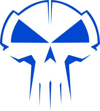 ����� �������� rotterdam terror corps - FatLine