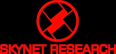 Принт Сумка Skynet Research - FatLine