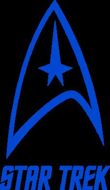 ����� ������� �������� Star Trek - FatLine