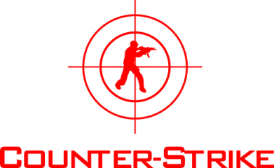 ����� ������ Counter Strike ��� �������� - FatLine