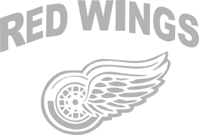����� ������� ����� Detroit Red Wings - FatLine