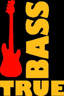 ����� ����� Bass True - FatLine