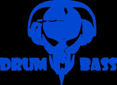 ����� ����� Drumm Bass - FatLine