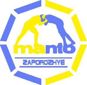 ����� ����� Manto Zaporozhye - FatLine
