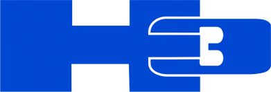 Принт Толстовка Hummer H3 - FatLine