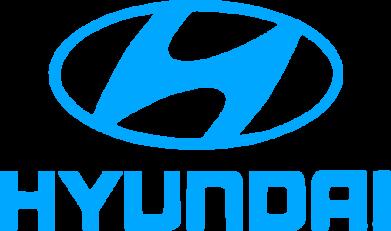 ����� ����� HYUNDAI - FatLine