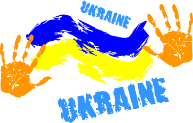 ����� ������� Ukraine - FatLine