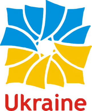 ����� ������� ����� Ukraine ���������� ������ - FatLine