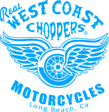 ����� ����� West Coast Choppers - FatLine