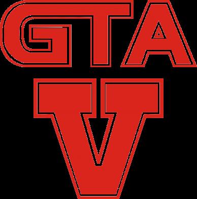 ����� ����� GTA 5 - FatLine
