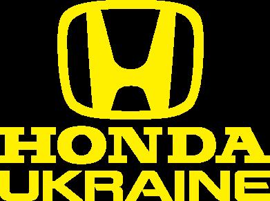 ����� ������� �������� Honda Ukraine - FatLine