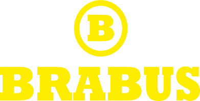 ����� ������� ��������� Brabus - FatLine