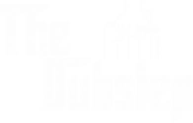 ����� ������� ��������� �� ������ The Dubstep - FatLine